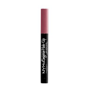 Lip Lingerie Push-Up Long-Lasting lipstick - Embellishment LIPLIPLS02
