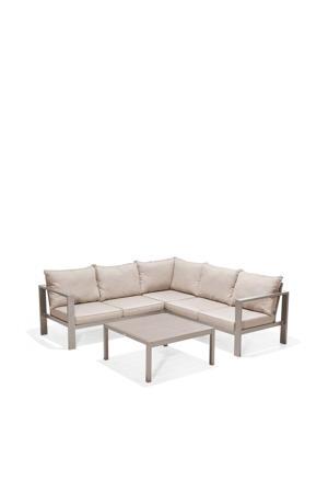 loungeset Morella