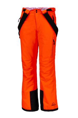 skibroek Soul oranje