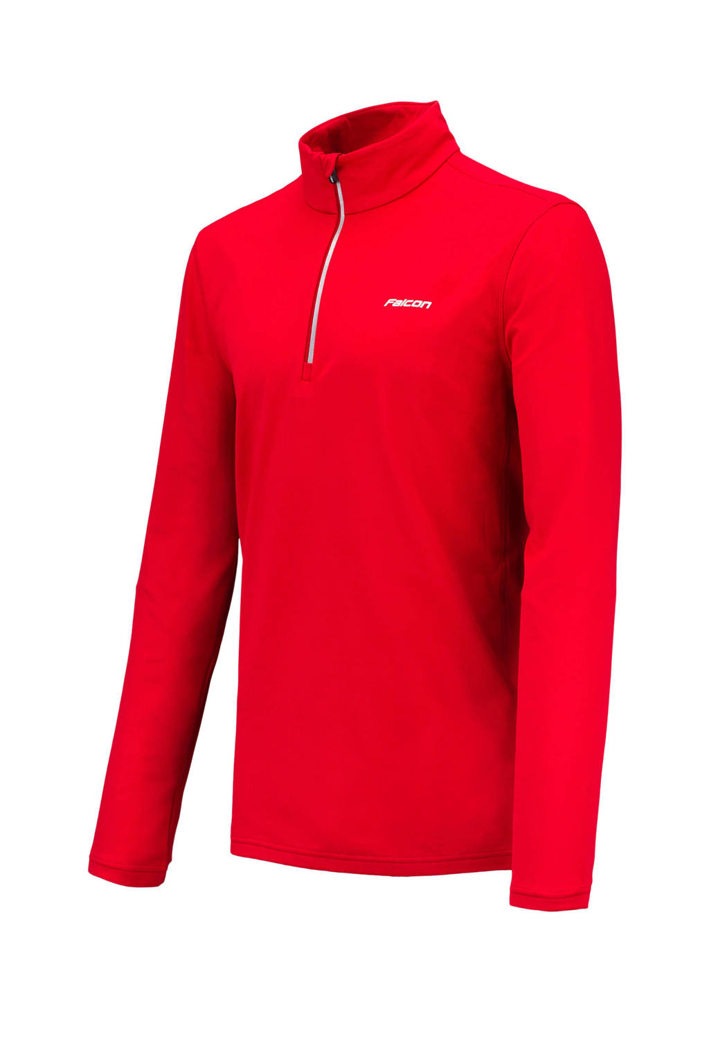 Falcon skipully Haller rood, Rood