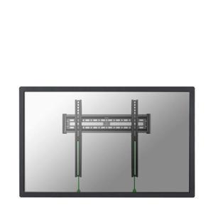 NM-W340 vlakke 32''-55'' wandsteun