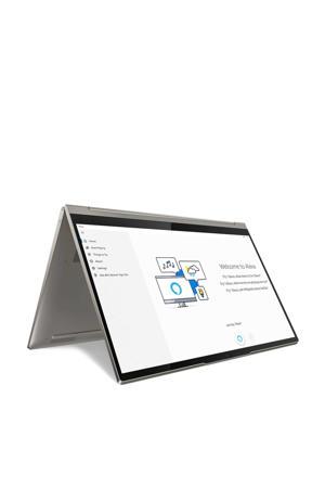 Yoga C940-14IIL I7-1065G7 16G 1T 14 inch Ultra HD (4K) 2-in-1 laptop