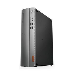 IC 510S-07ICK desktop computer