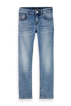 slim fit jeans Strummer light denim