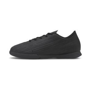 Ultra 4.1 IT zaalvoetbalschoenen zwart