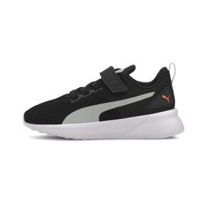 Flyer Runner V PS sneakers zwart/lichtgrijs