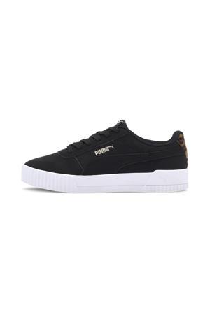 Carina Leo  sneakers zwart