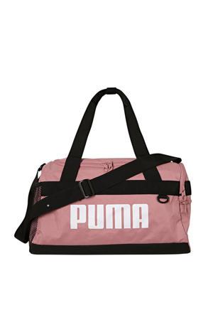 Challenger Duffel Bag XS sporttas roze