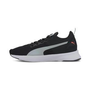 Flyer Runner Jr sneakers zwart/grijs/wit