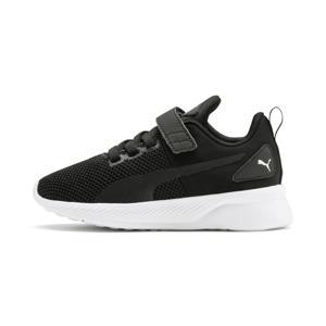 Flyer Runner V Inf sneakers zwart/wit/grijs