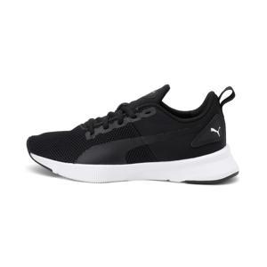 Flyer Runner Jr sneakers zwart/wit