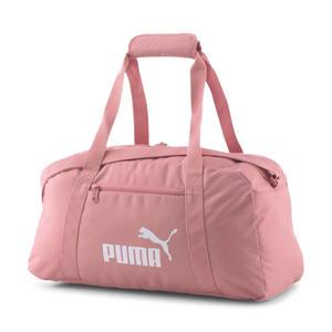 sporttas Phase Sports Bag oudroze