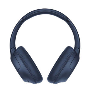 WHCH710NL.CE7 draadloze over-ear koptelefoon