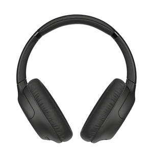 WHCH710NB.CE7 draadloze over-ear koptelefoon