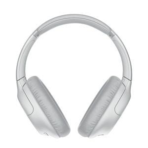 WHCH710NW.CE7 draadloze over-ear koptelefoon