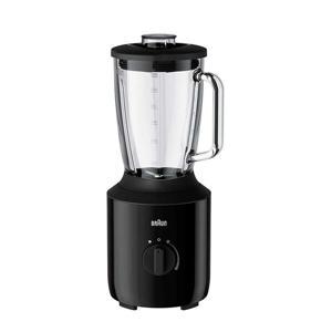 JB 3150 BK blender