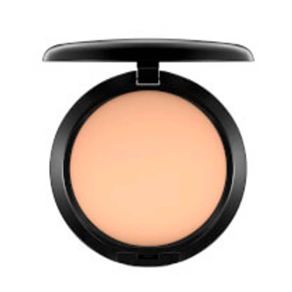 MAC Cosmetics Studio Fix Powder & Foundation poeder - C7