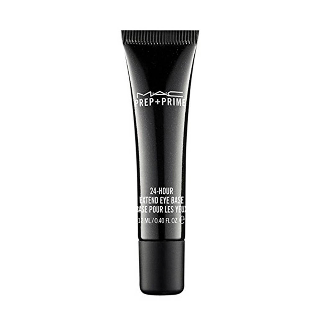 MAC Cosmetics 24-Hour Extend Eye Base primer - 12 ml