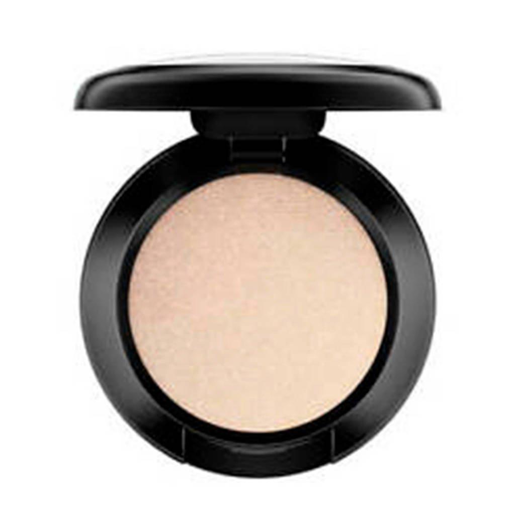MAC Cosmetics Small Eyeshadow oogschaduw - Dazzlelight