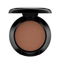 MAC Cosmetics Small Eyeshadow oogschaduw - Espresso