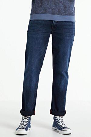 regular fit jeans Arun dark denim