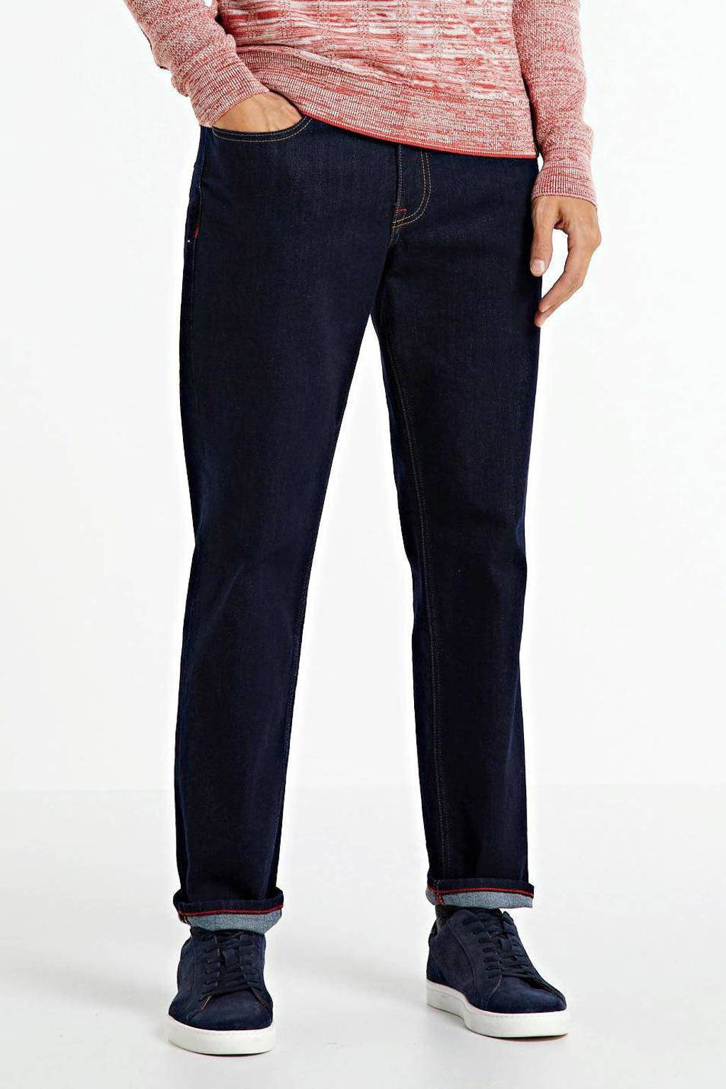 LERROS regular fit jeans Arun dark water, 494 - dark water