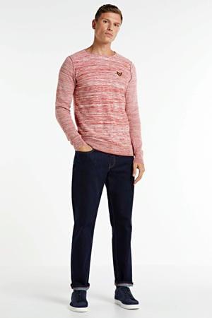 regular fit jeans Arun dark water