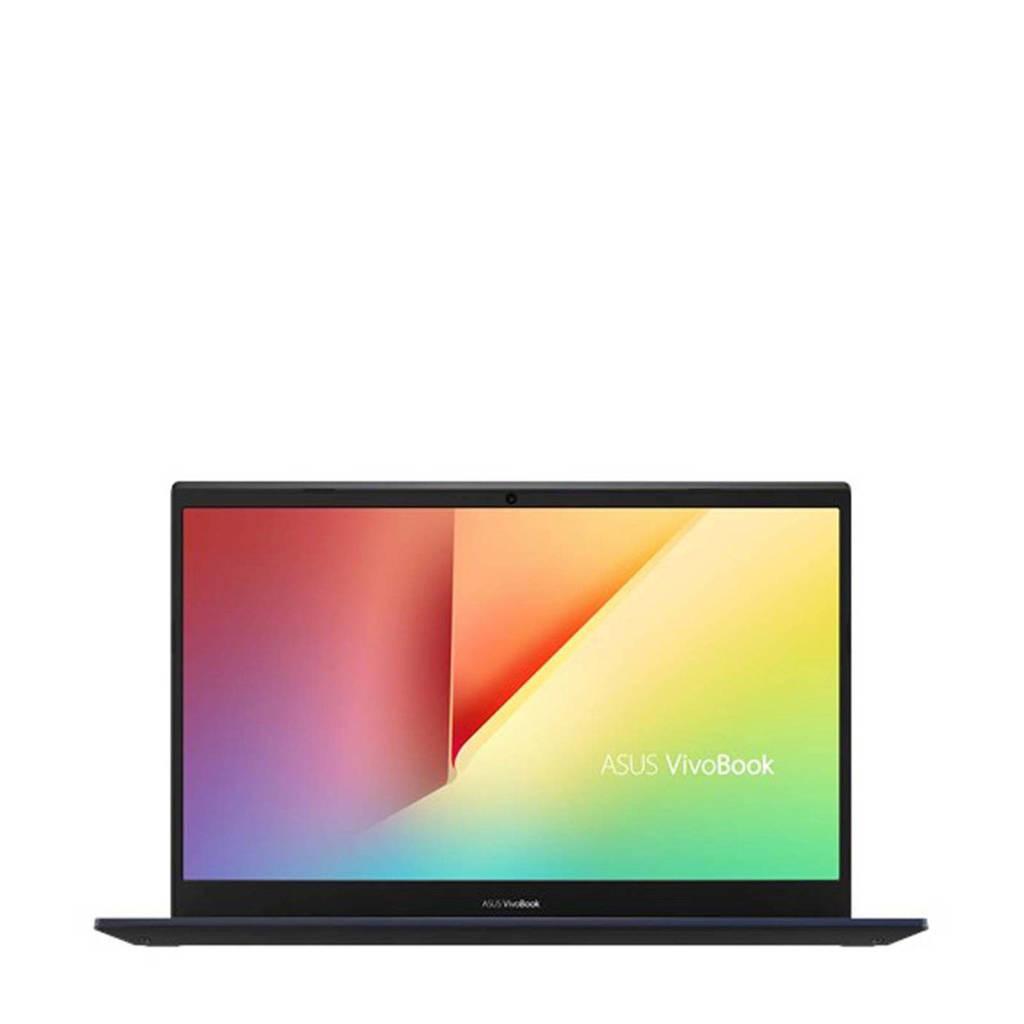 Asus VivoBook 15 X571LI-BQ009T 15.6 inch Full HD laptop, Zwart