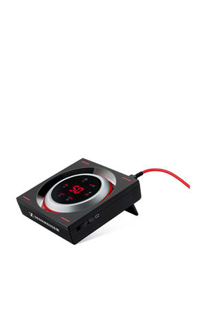 game audio amplifier GSX 1000