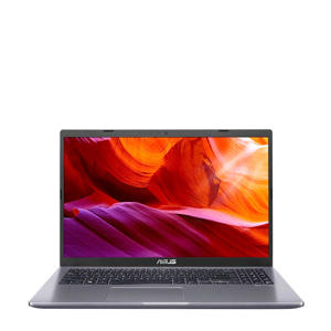 VivoBook 15 P1504JA-EJ602T 15.6 inch Full HD laptop