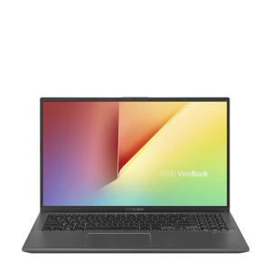 P1504JA-EJ604T 15.6 inch Full HD VivoBook laptop