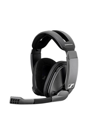 GSP 370 gaming headset