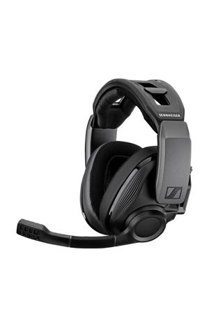 GSP 670 gaming headset