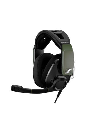 GSP 550 gaming headset
