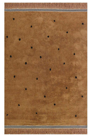 kindervloerkleed Semmie  (170x120 cm)