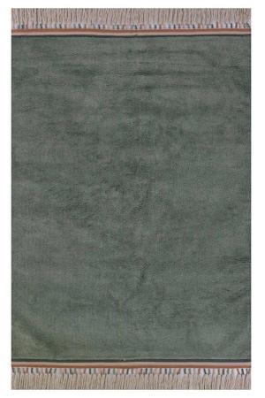 kindervloerkleed Julie  (170x120 cm)