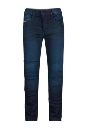 slim fit jeans Luigi medium blue denim