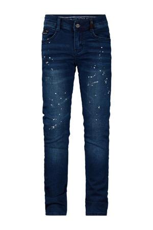 slim fit jeans Robby vintage blue denim