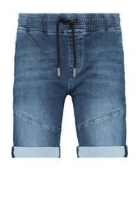 CoolCat Junior jeans bermuda Nobe stonewashed, Stonewashed