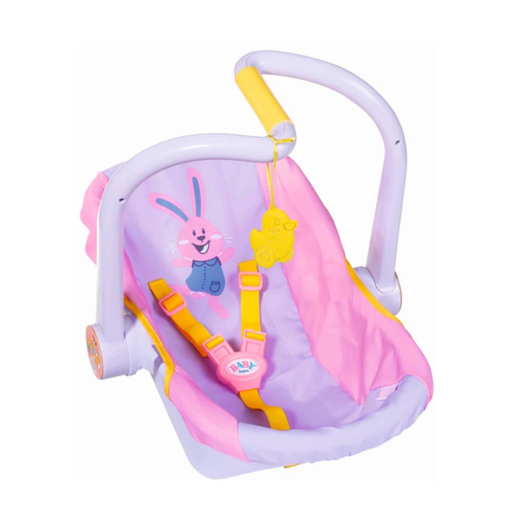 BABY born  Comfortabel zitje Baby Born (829189)