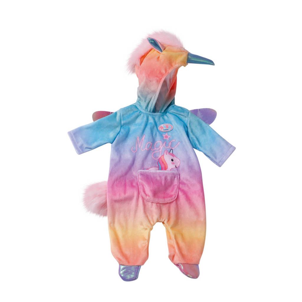 BABY born  Onesie eenhoorn Baby Born (828205)