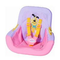 BABY born  Autostoeltje Baby Born (828830)