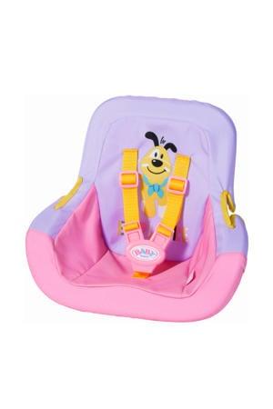 Autostoeltje Baby Born (828830)