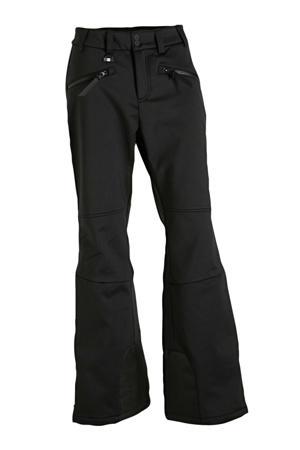 skibroek zwart