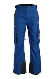 Superdry Sport skibroek blauw, Blauw