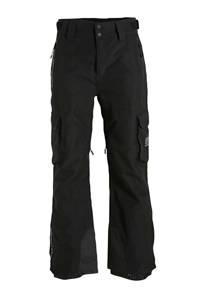 Superdry Sport skibroek zwart, Zwart