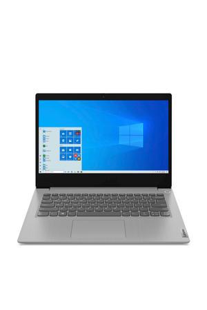 IP 3 14IIL05 14 inch Full HD laptop