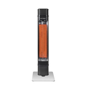 heater Heat and Beat Tower