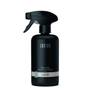 interieuspray - Skin 90
