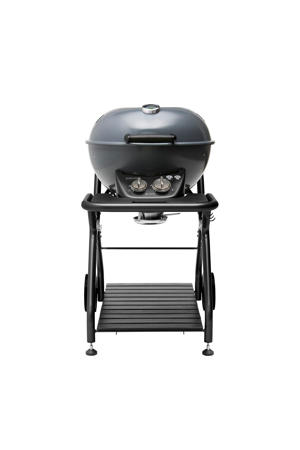 Ascona barbecue Gas Ascona 570 G